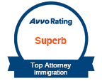AVVO Rating 8.2 Excellent